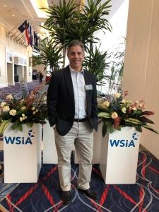 WSIA Summit3