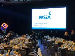 WSIA Summit4